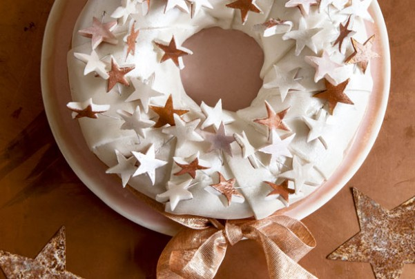 christmas-wreath-cake