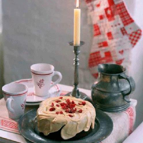 xM-creole-cake-140214-de__large